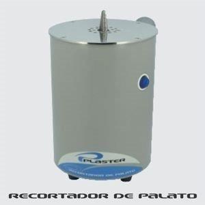 RECORTADOR DE PALATO PLASTER | RECPAL1