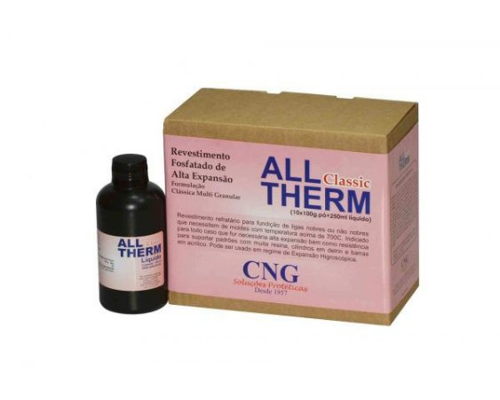 All Therm