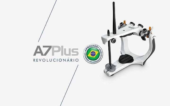 Articulador A7 Plus BioArt