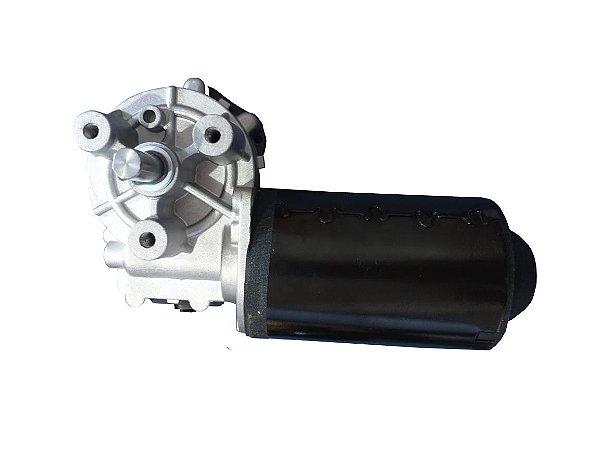Motoredutor 12 v