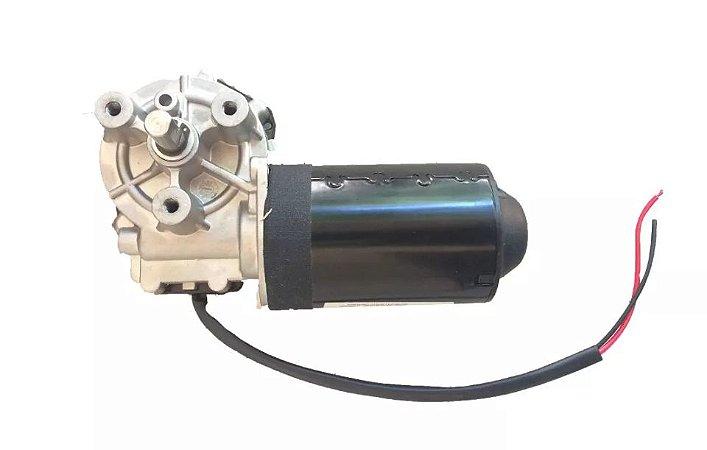 Motoredutor 24v
