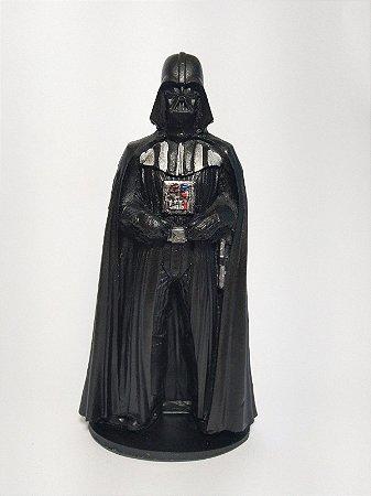 Estatueta Darth Vader - Star Wars