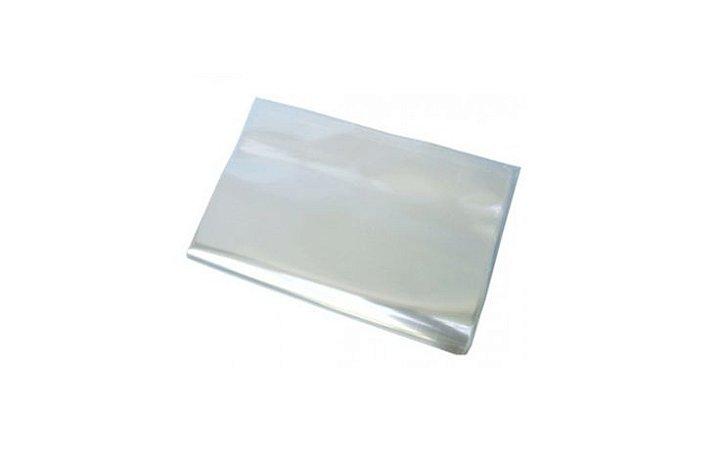 Envelopes lisos para condimentos e temperos - Pacote com 500