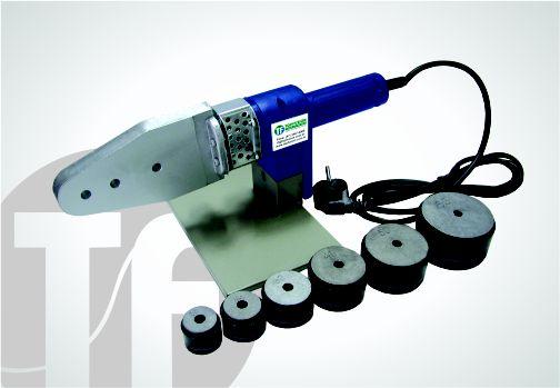Termofusora 220V - 800W
