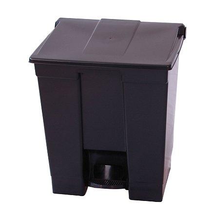 Cestos de Lixo 30 Litros com Pedal