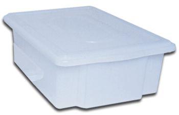 Caixa Freezer 15 Litros - S750