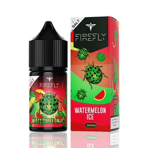 Líquido Firefly Salt - Watermelon Ice
