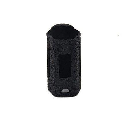 Capa de proteção (skin) Reuleaux RX GEN3 - Wismec