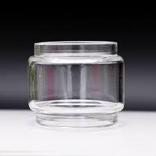 Vidro de reposição Ijust 3 Bubble - Eleaf