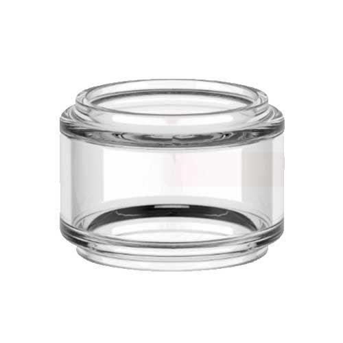 Vidro de Reposição para Blitzen Bubble - GEEK VAPE