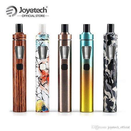 Kit Vape  Joyetech  eGo AIO - Edição Style
