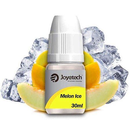 Líquido Joyetech - Melon Ice