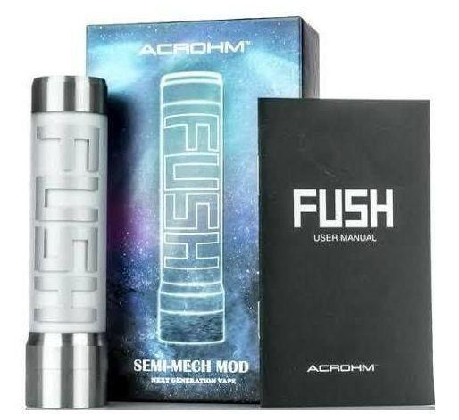 Mod Fush Semi-Mech - ACROHM