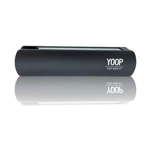 Charger Case S1- Yoop Vapor