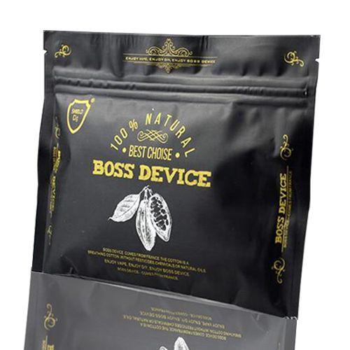Algodão Best Choice - Boss Device