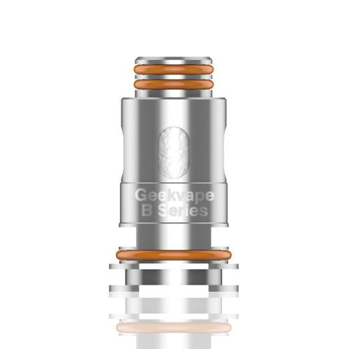 Resistência / Coil para Aegis Boost / Boost Plus / Boost Luxury / Hero / Z Nano - B0.3 0.3ohm - Geekvape