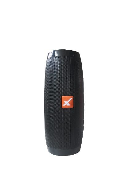 Caixa de Som Xtrad XDG-157