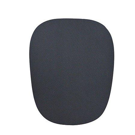 Mousepad Neobasic Preto Reliza