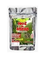 CHÁ DE NOZ DA INDIA