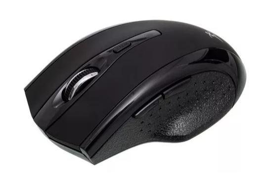 Mouse sem fio KP-G11 - Knup