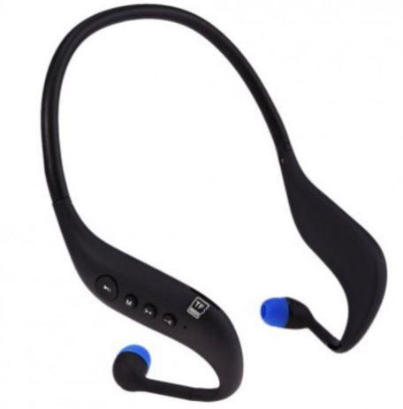 Fone de Ouvido Bluetooth FM Player LC-702S - Xtrad