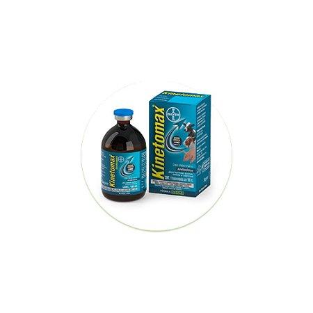 Kinetomax Bayer 50ml