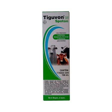Tiguvon Bayer 500ml