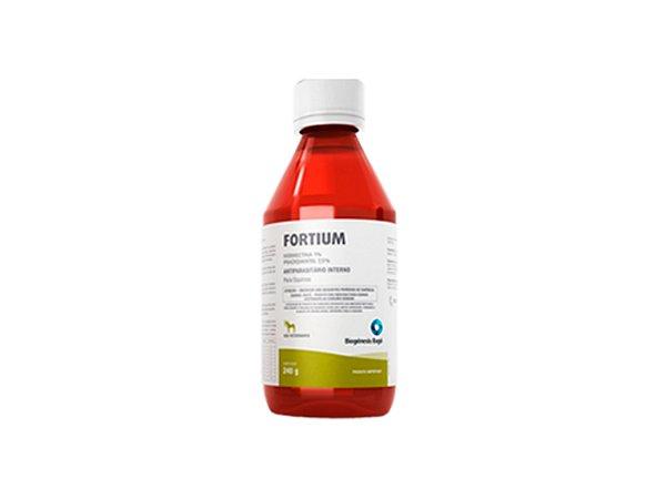 Fortium 240g - Biogenesis Bago