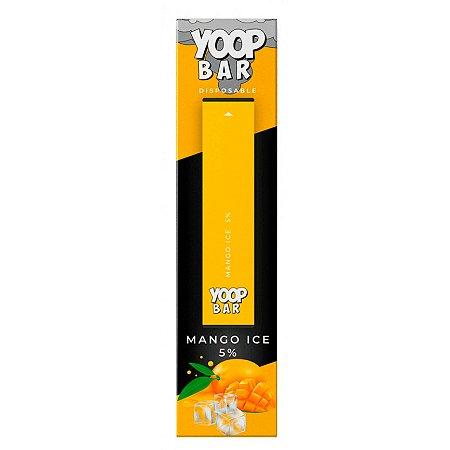YOOP BAR - MANGO ICE
