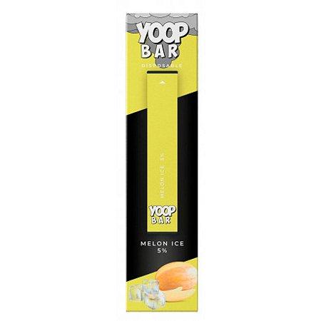 YOOP BAR - MELON ICE