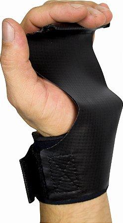 Hand Grip Preto