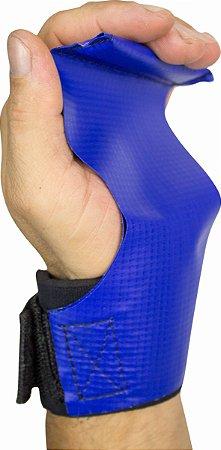 Hand Grip Azul