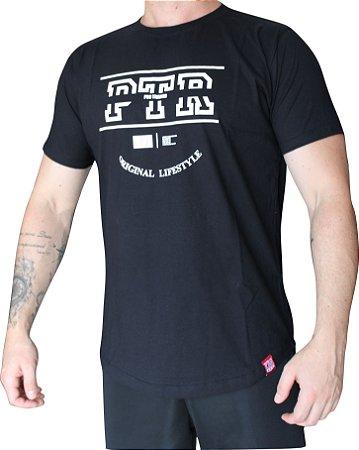Camiseta Lifestyle Pro Trainer