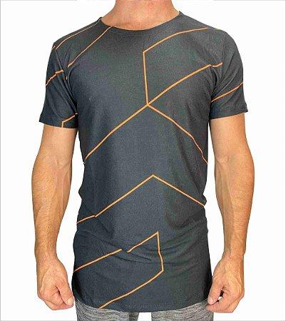 Camiseta Austin Club