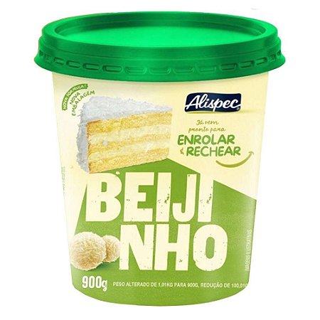 BEIJINHO ALISPEC 0,900GR R.030592