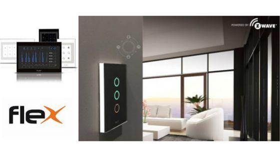 FlexAutomation: Certificação Básica - Online