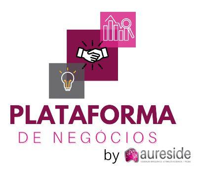 Filiação AURESIDE - Empresas de integração