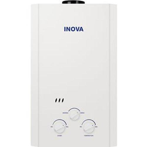 Aquecedor a Gás Inova IN-2200 - GN