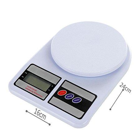 Balança Digital - 10Kg