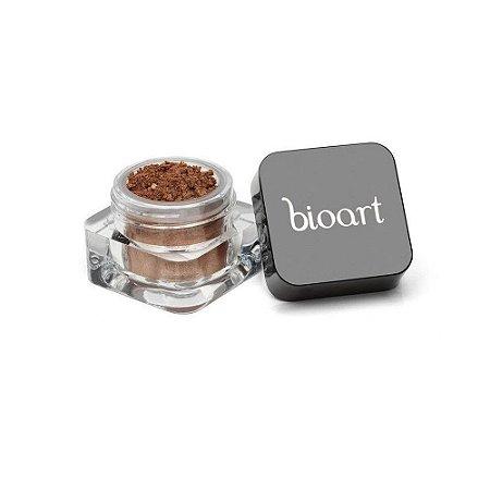 Sombra Bionutritiva Bronze Bioart 1,2g