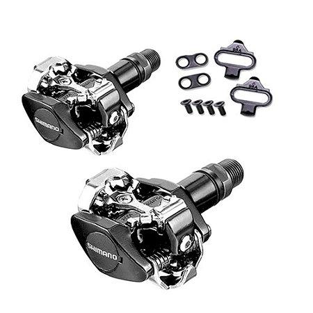 Pedal Clip Shimano M505
