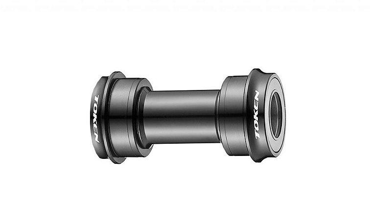 Movimento Central Token BB30 A2R 24mm