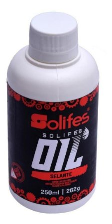 Selante Tubeless Solifes 250ml