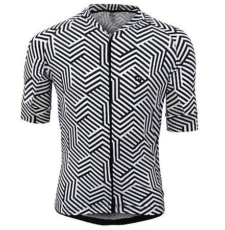 Camisa Marcio May Funny Premium Street Masculina