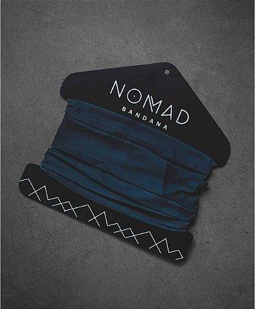Bandana Nomad Classic