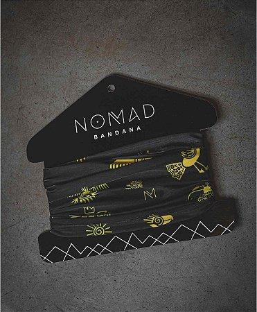Bandana Nomad Maia