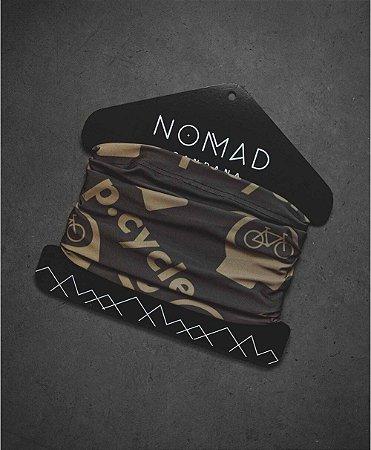 Bandana Nomad Pcycle