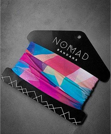 Bandana Nomad Prisma