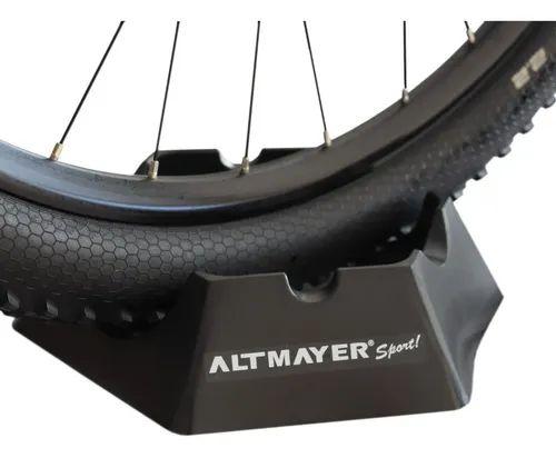 Base Niveladora Altmayer p/ Treino Indoor AL318