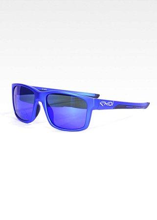 Óculos Ekoi Paradise Azul